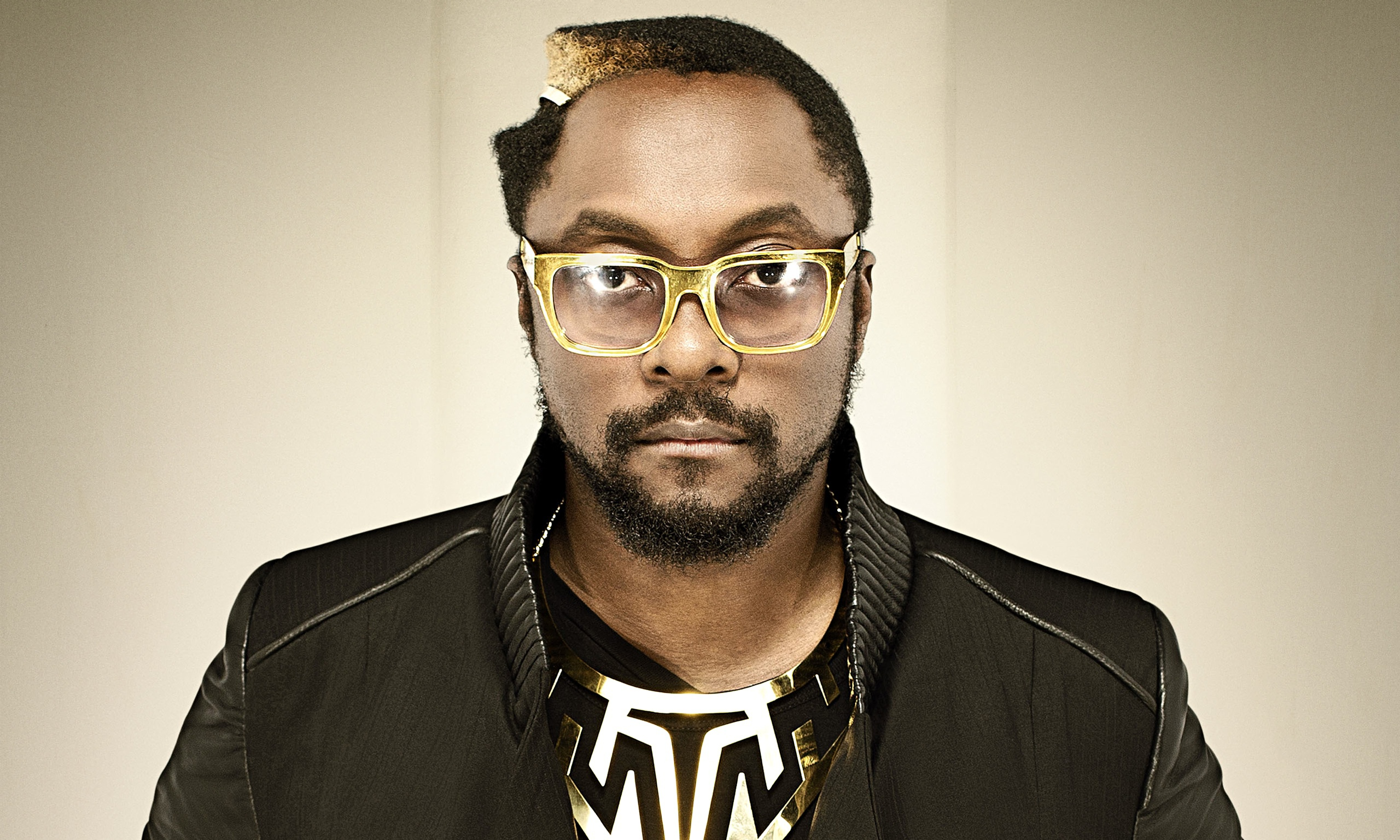 Will I Am High Definition Wallpapers