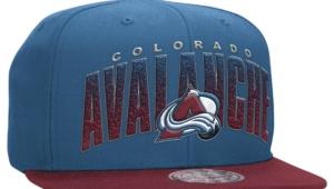 Colorado Avalanche Hd