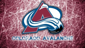 Colorado Avalanche High Quality Wallpapers