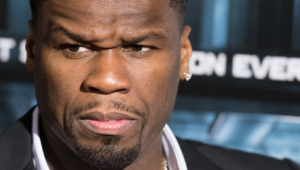 50 Cent Hd Background
