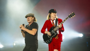 Acdc Hd Wallpaper