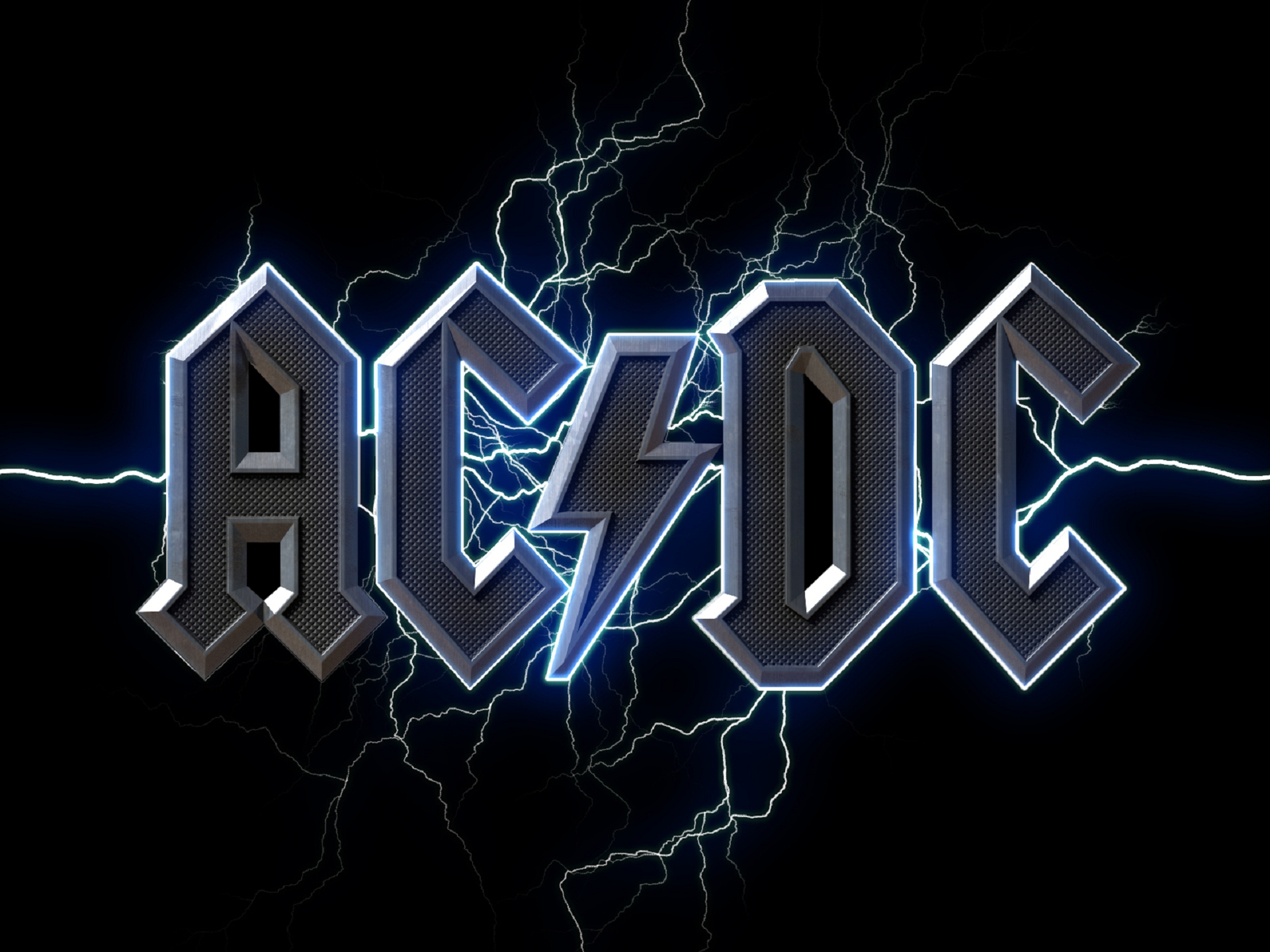 Acdc Widescreen