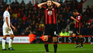 Afc Bournemouth High Definition Wallpapers