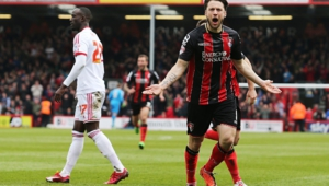 Afc Bournemouth Photos