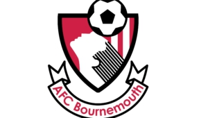Afc Bournemouth Wallpapers Hd