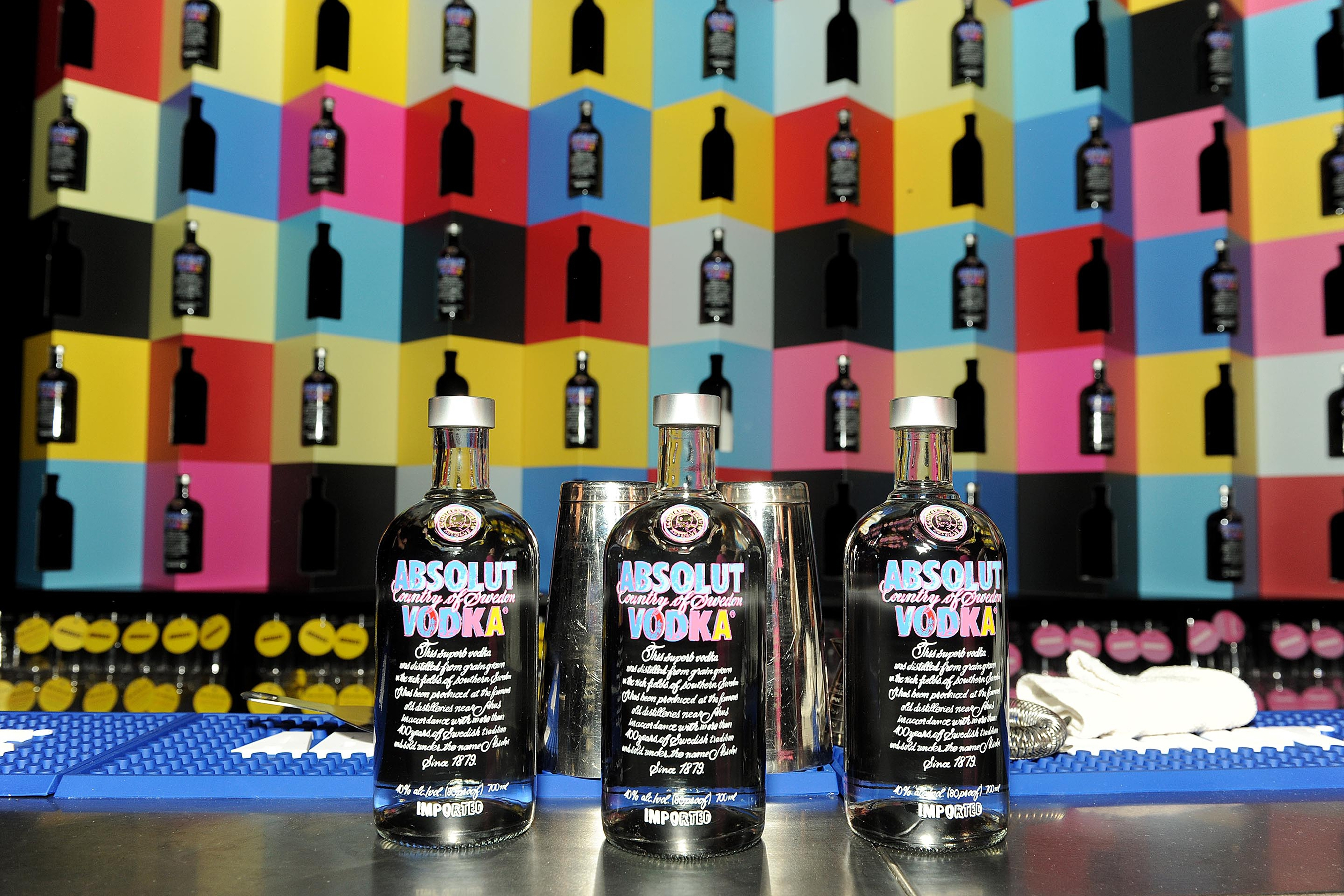 Absolut High Quality Wallpapers