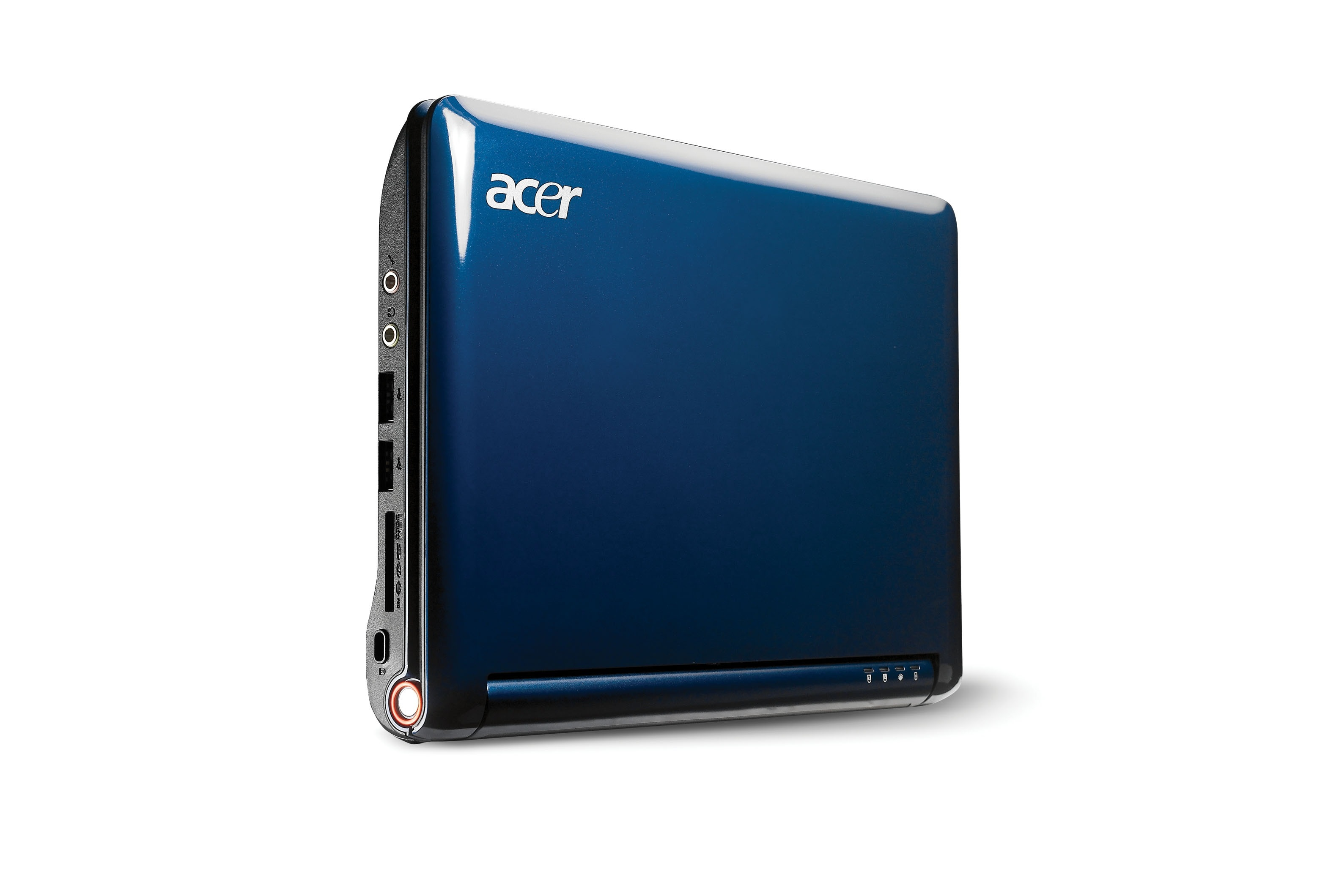Acer Pictures