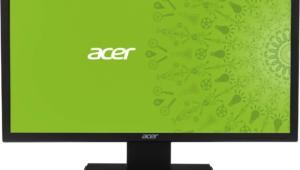 Acer Full Hd