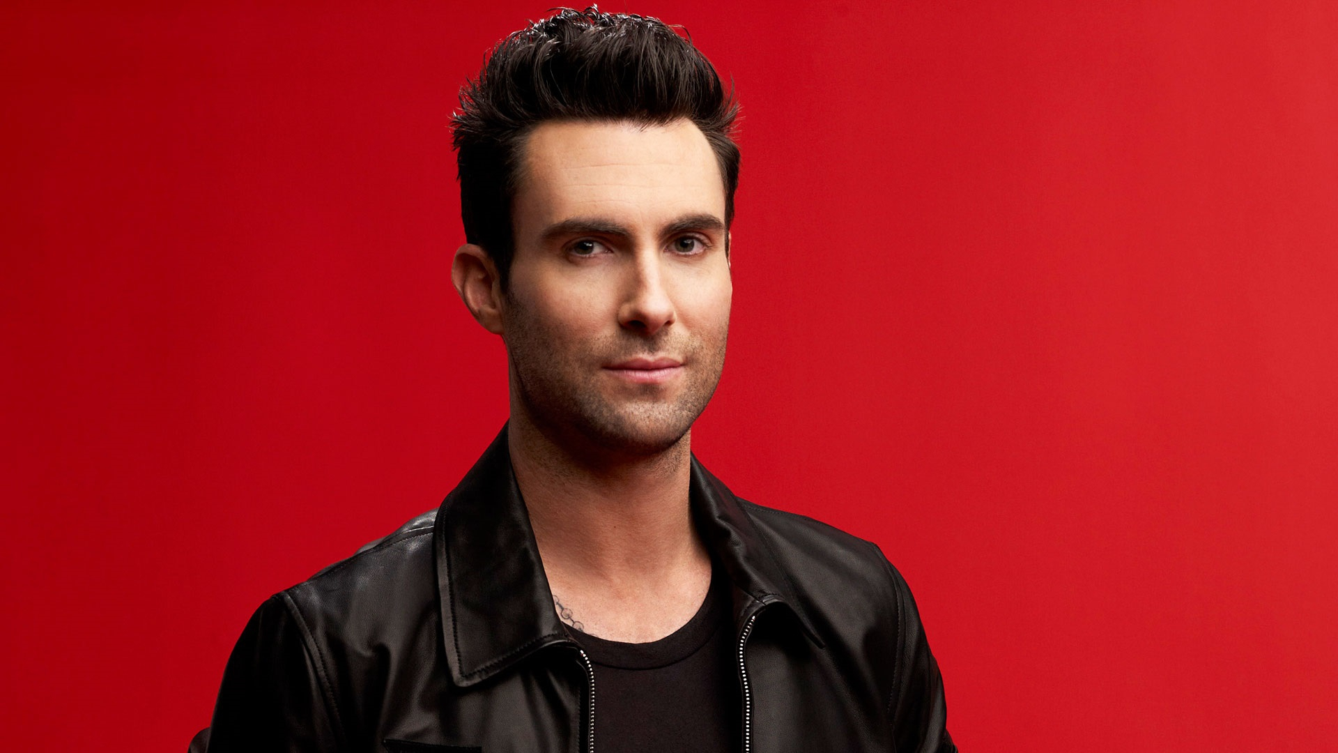 Adam Levine High Quality Wallpapers