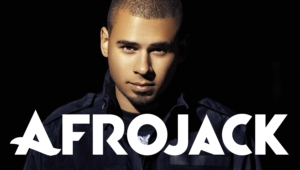 Afrojack Pictures