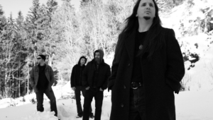 Agalloch High Definition Wallpapers
