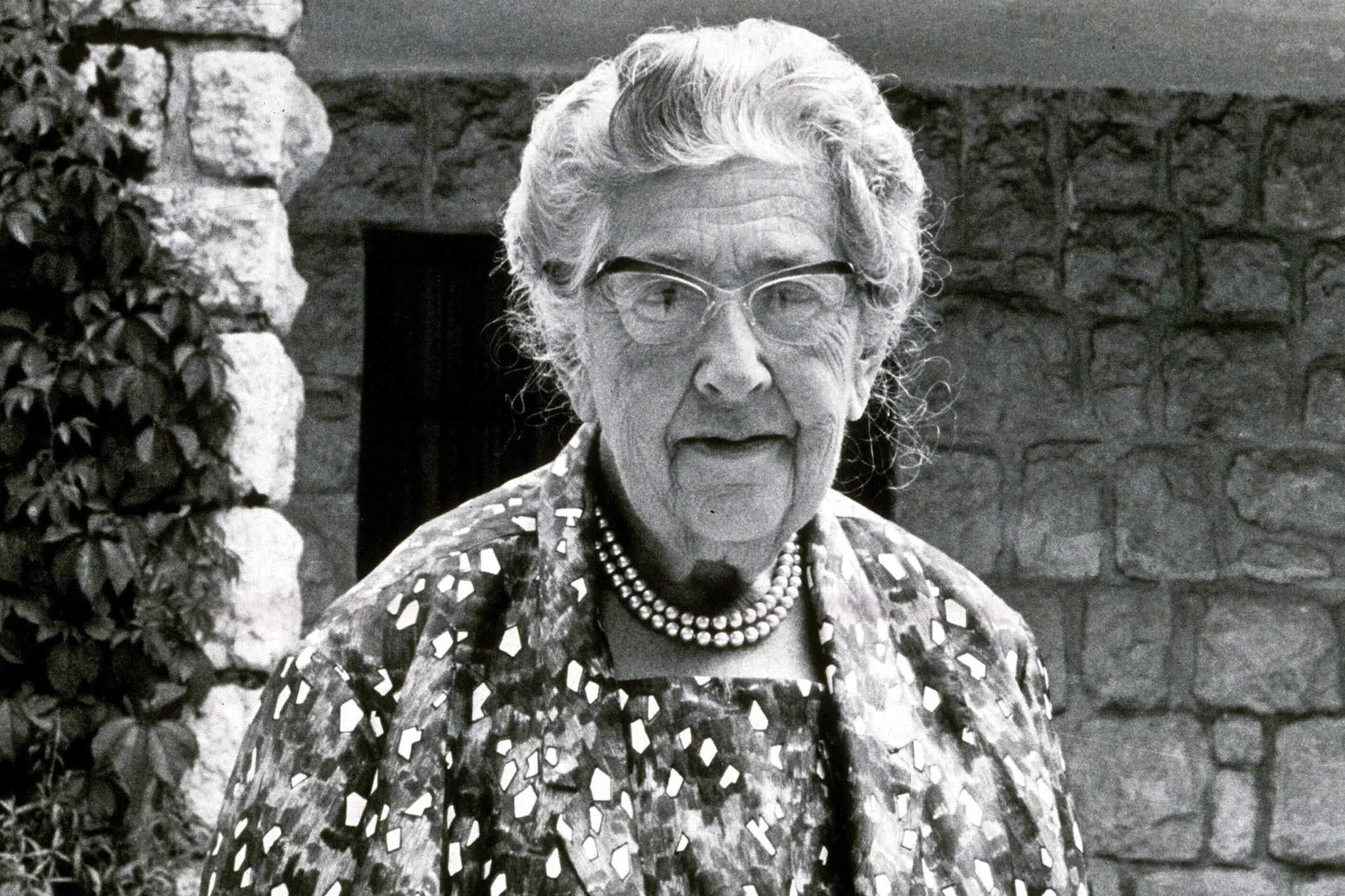 Agatha Christie Wallpapers