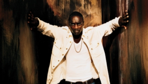 Akon Pictures