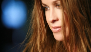 Alanis Morissette Hd Background