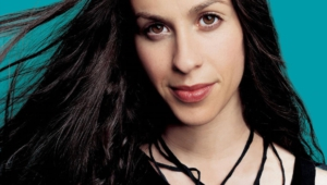 Alanis Morissette Wallpapers Hd