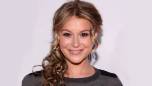 Alexa Vega High Quality Wallpapers