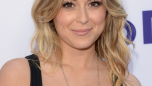Alexa Vega Iphone Hd Wallpaper