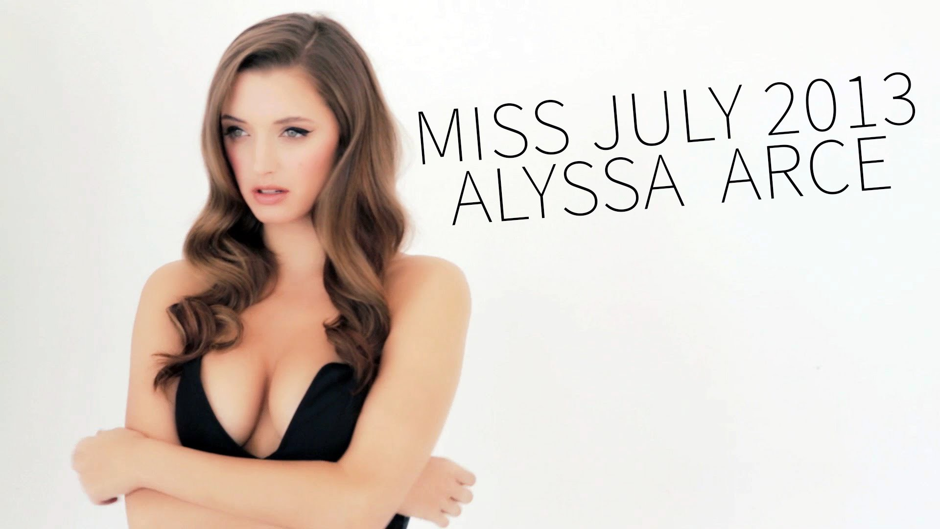 Alyssa Arce Movies alyssa arce wallpapers images photos pictures backgrounds