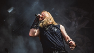 Amon Amarth Wallpapers Hd