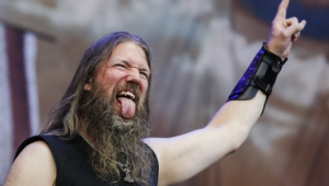 Amon Amarth Full Hd