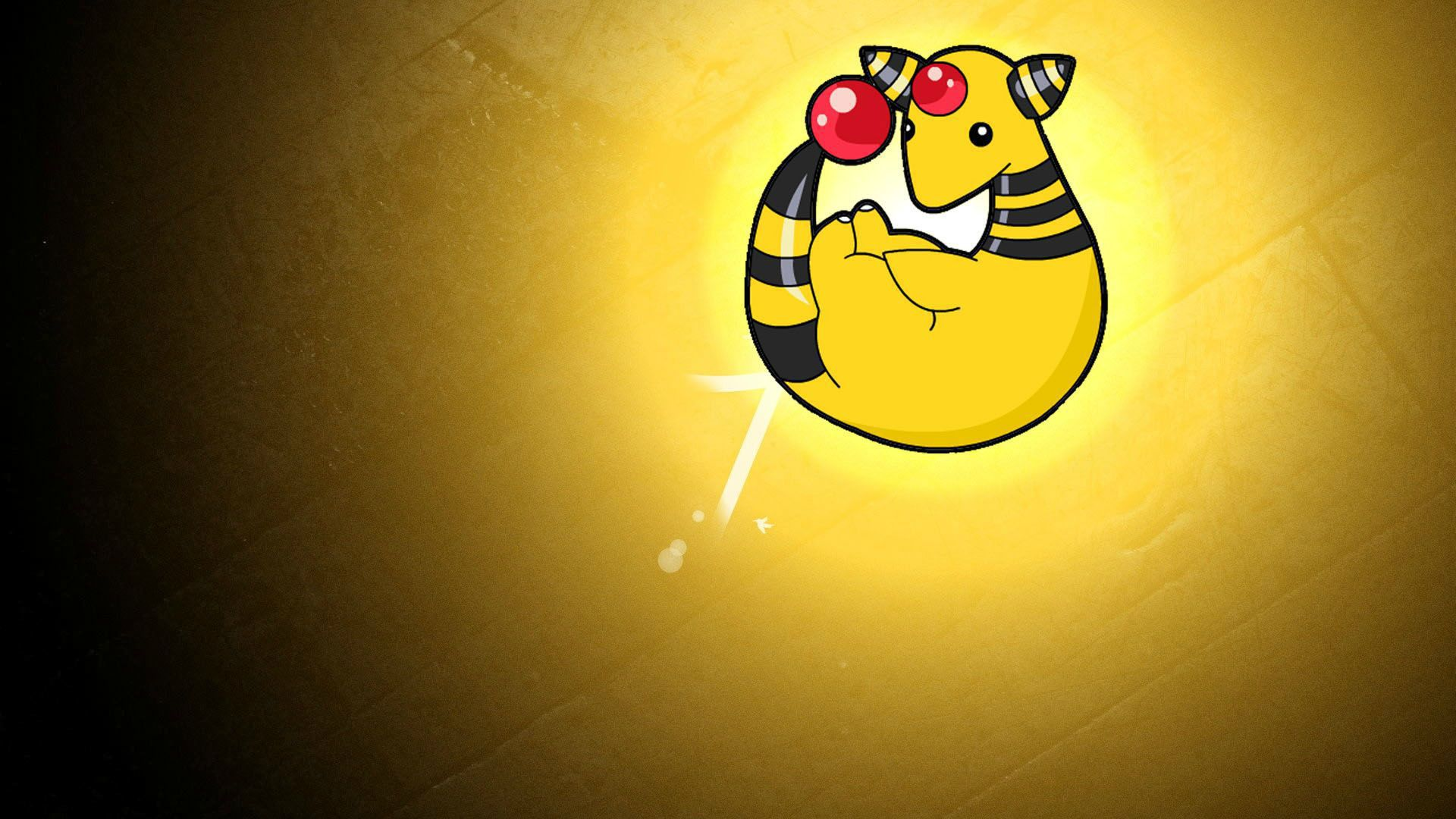 Ampharos Pictures