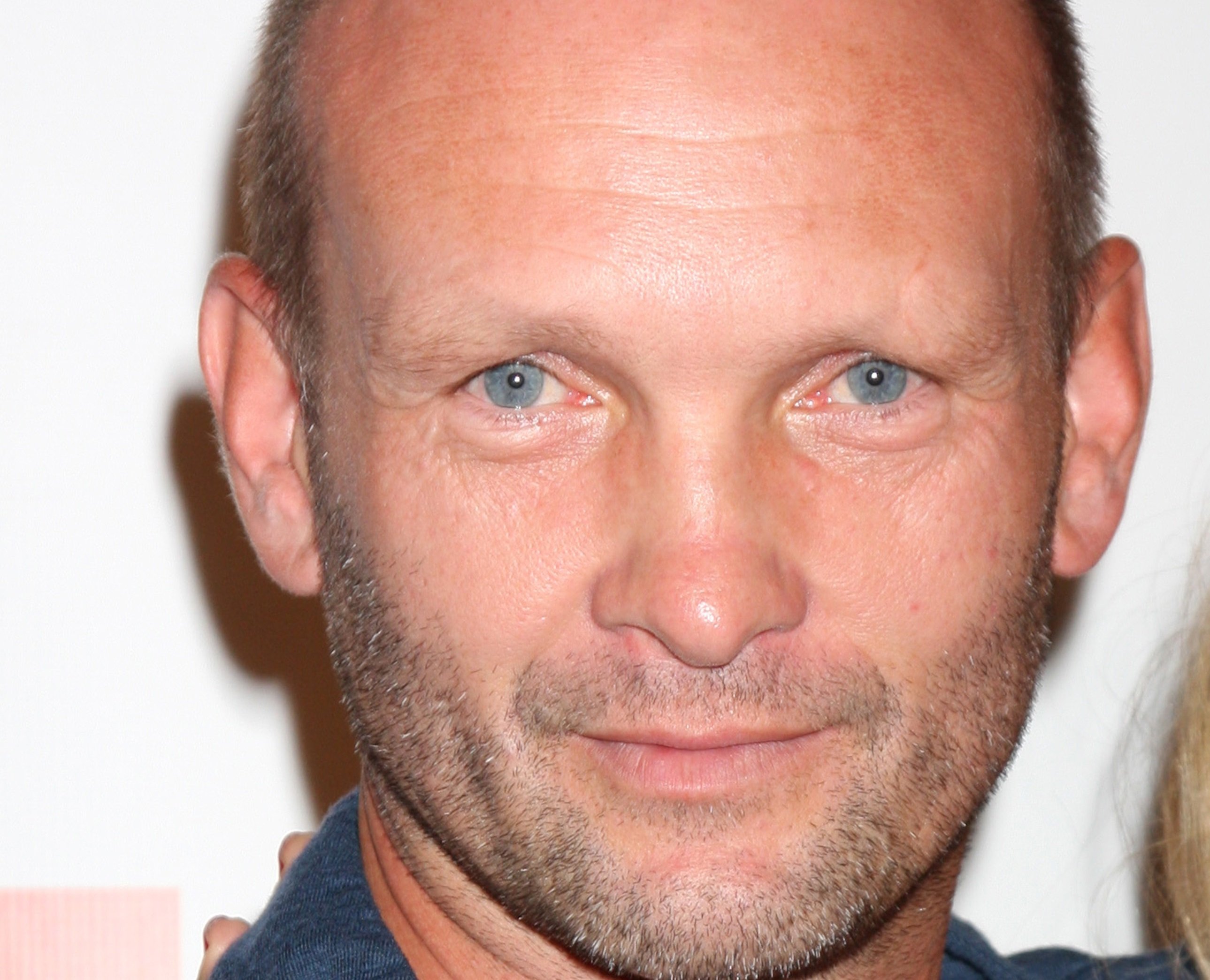 Andrew Howard High Definition Wallpapers