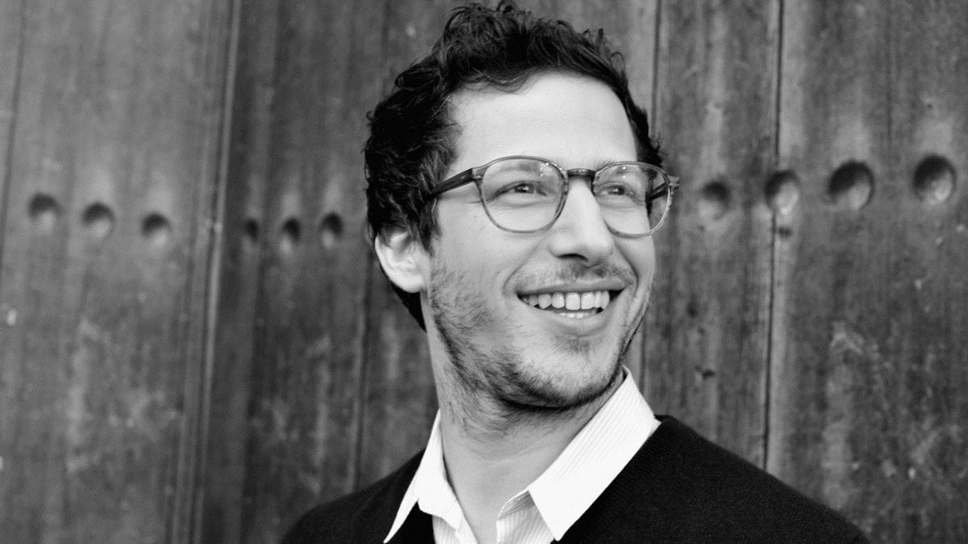 Andy Samberg Computer Wallpaper