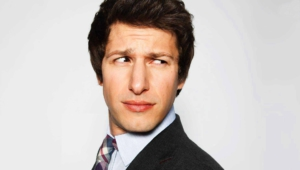 Andy Samberg High Definition Wallpapers