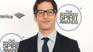 Andy Samberg High Quality Wallpapers