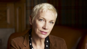 Annie Lennox Pictures