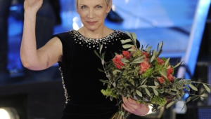 Annie Lennox Wallpapers