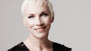 Annie Lennox Wallpapers Hd