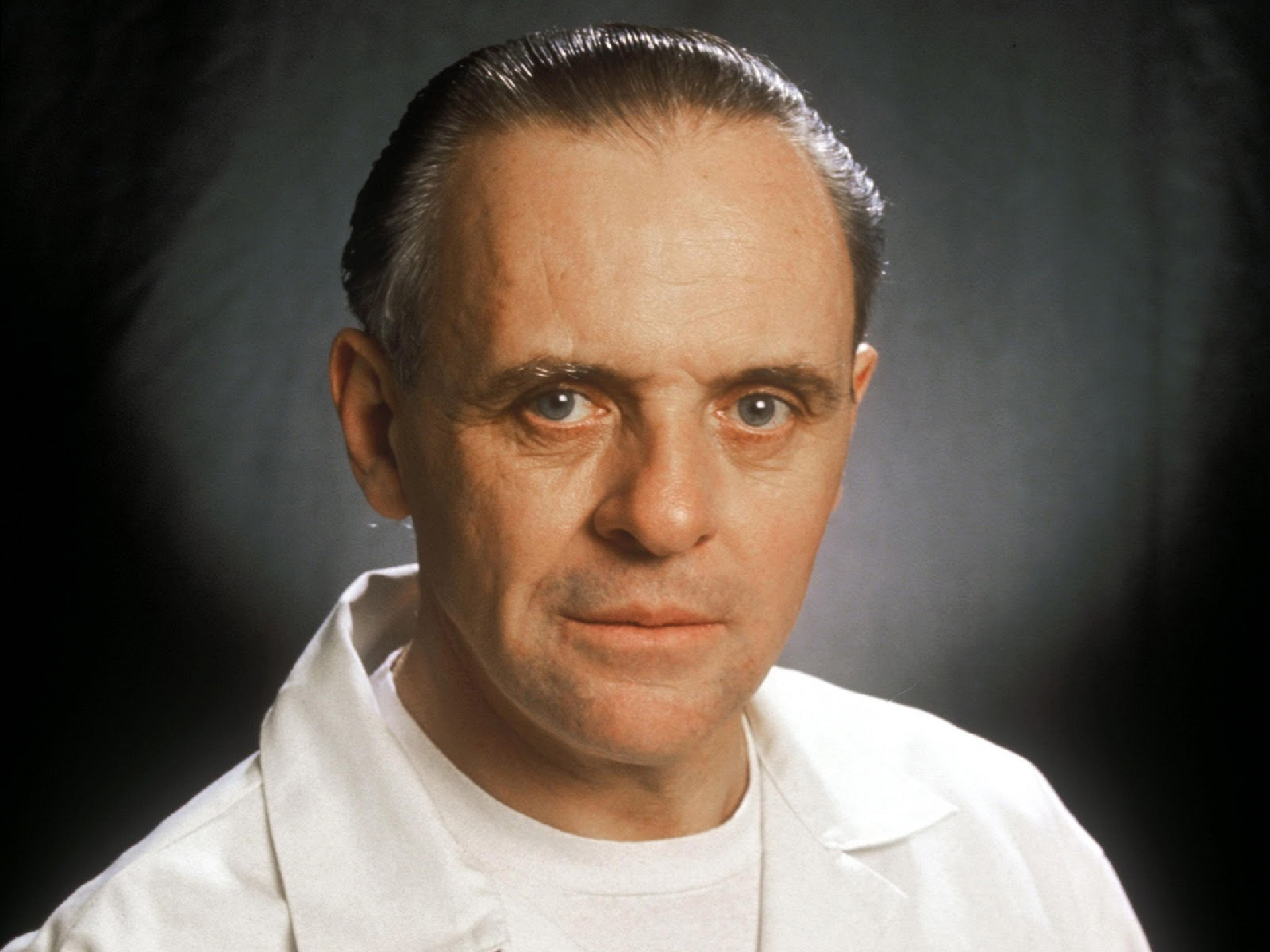 Anthony Hopkins High Definition Wallpapers