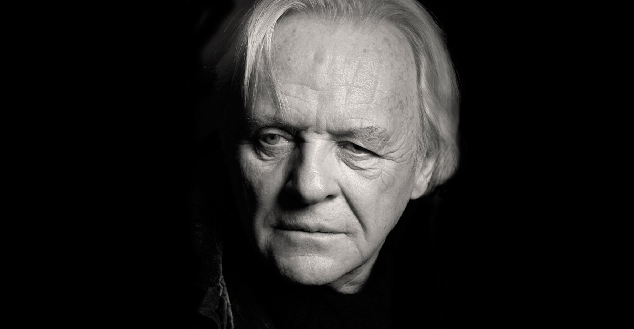 Anthony Hopkins Pictures