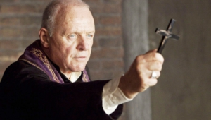 Anthony Hopkins Full Hd