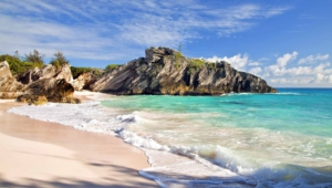 Antigua Hd