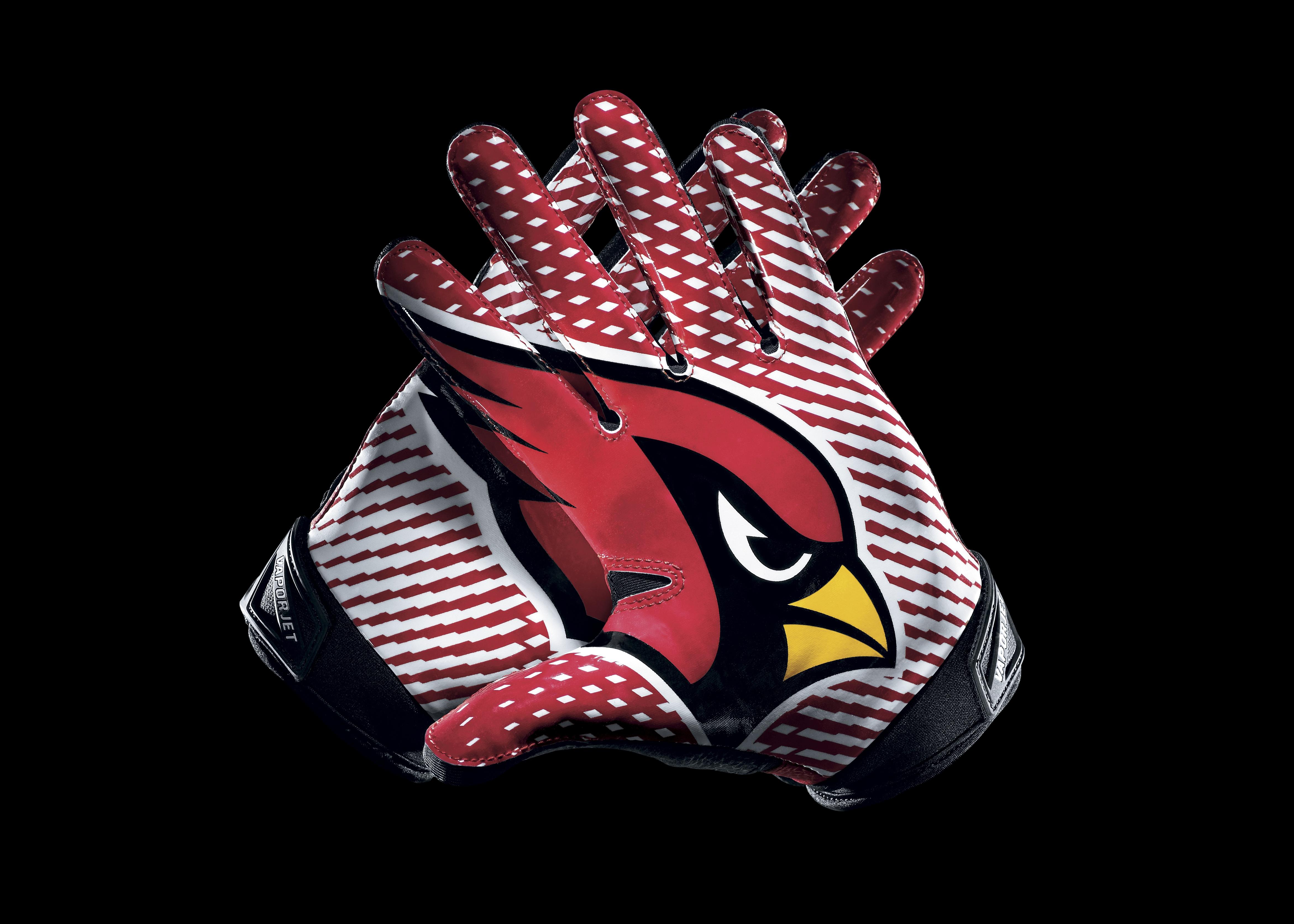 Arizona Cardinals Background