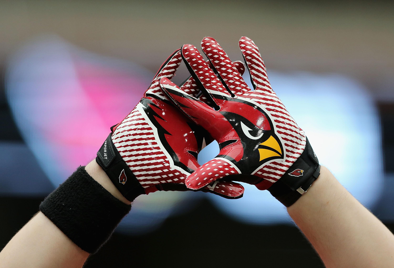 Arizona Cardinals Photos