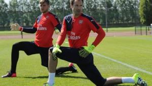 Arsenal Hd