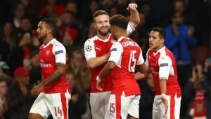 Arsenal Hd Wallpaper