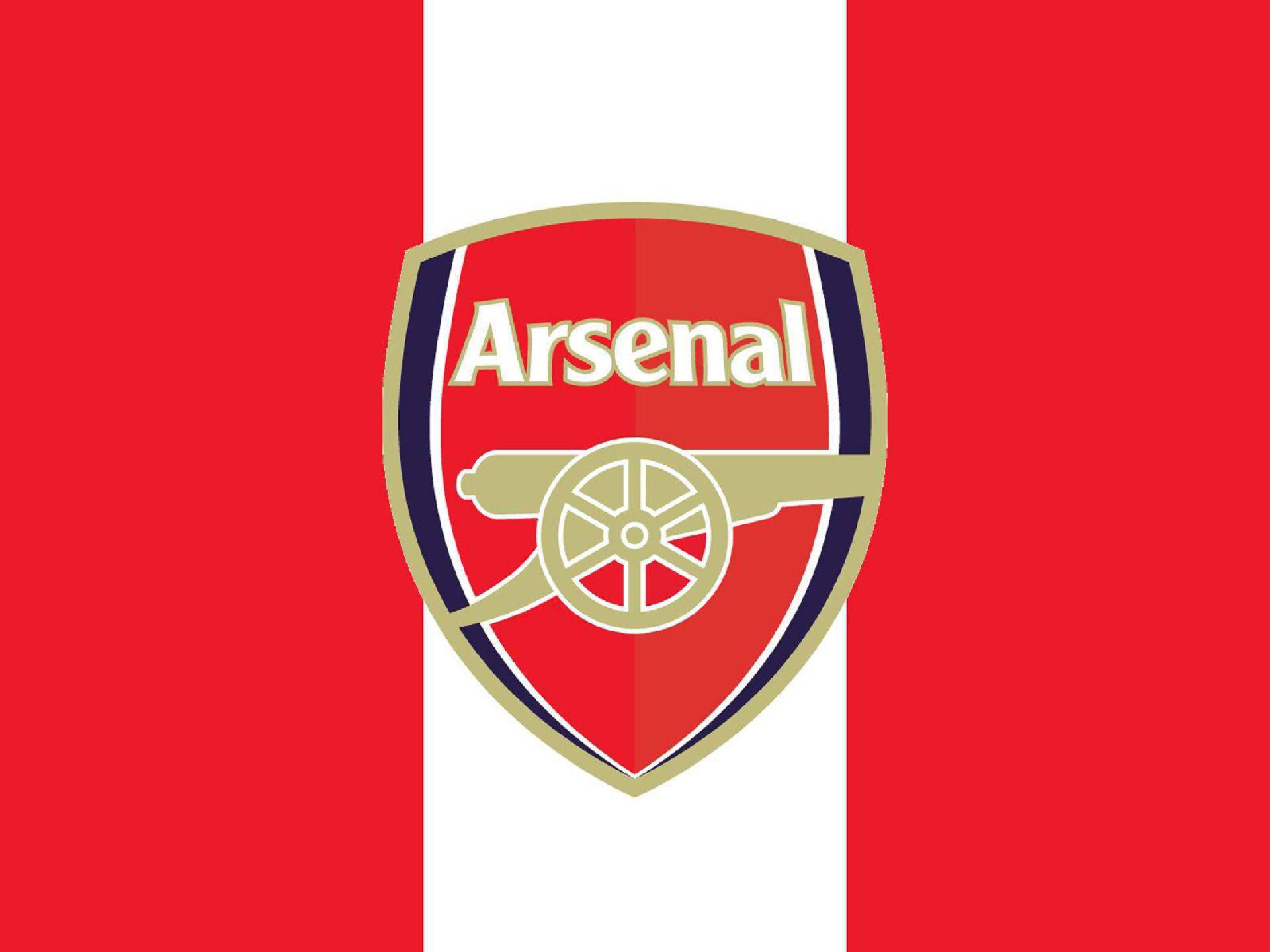 Arsenal Wallpapers Hd