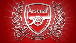 Arsenal Wallpapers Hq