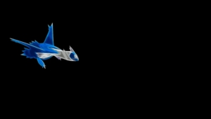 Articuno Wallpapers