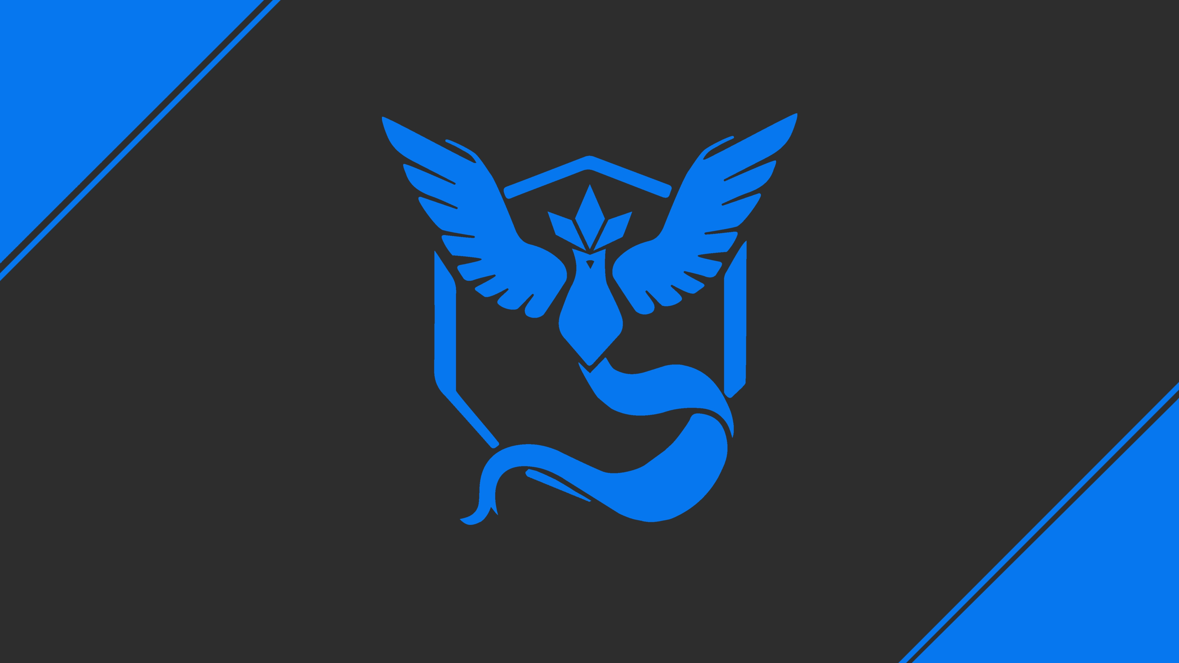 Articuno Wallpapers Hd
