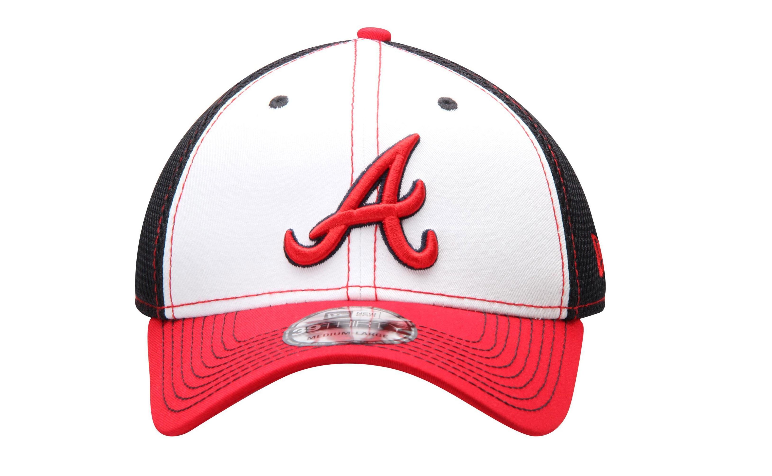 Atlanta Braves High Definition