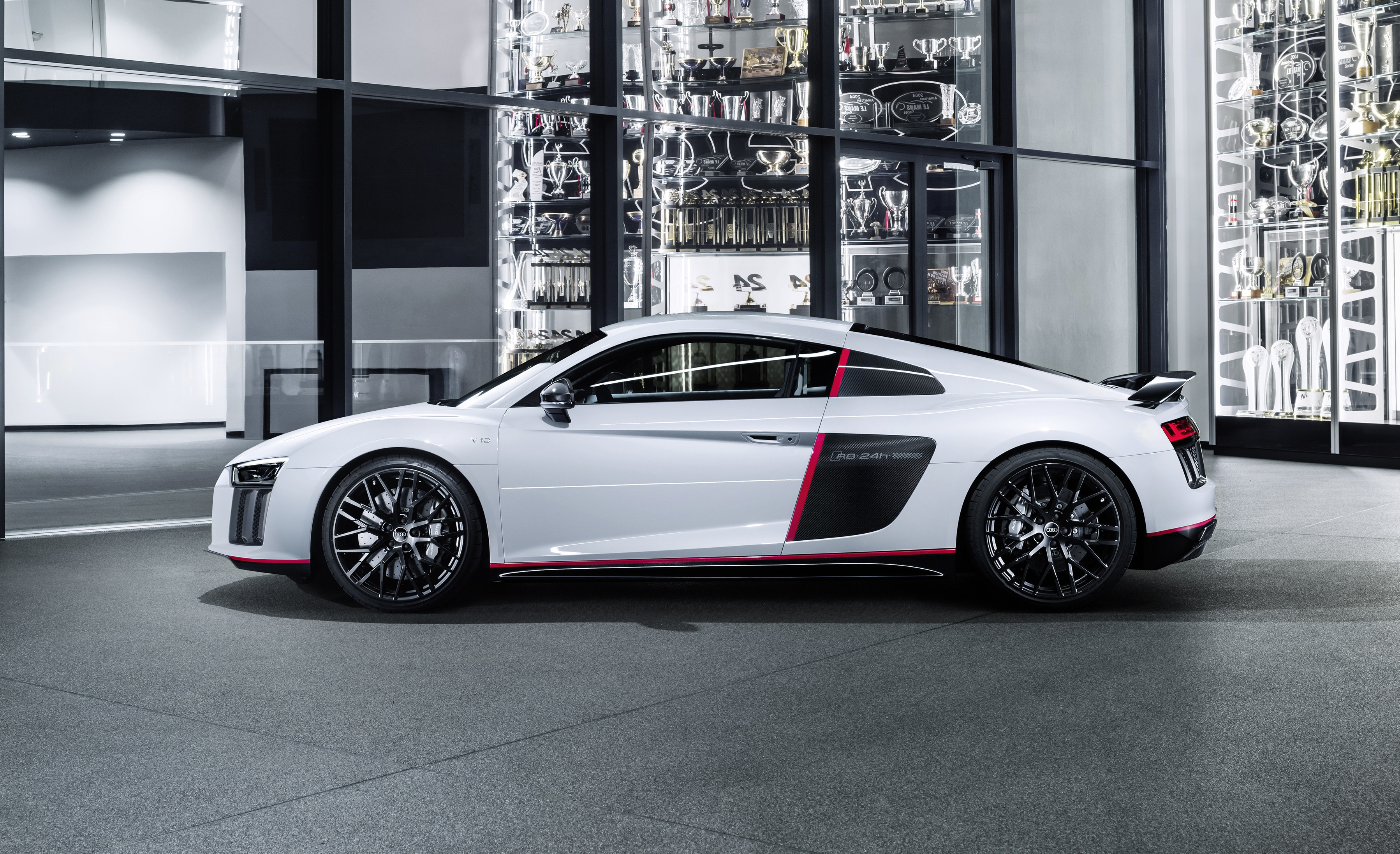 Audi R8 Wallpapers Images Photos Pictures Backgrounds