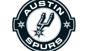 Austin Spurs High Quality Wallpapers