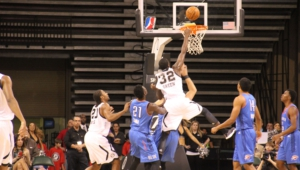 Austin Spurs Photos