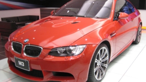Bmw M3 Hd Wallpaper