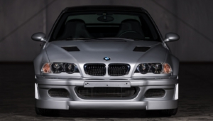 Bmw M3 High Definition Wallpapers